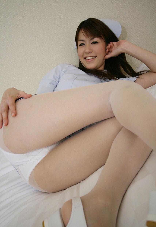 Японки в колготках ролики фото 693-544