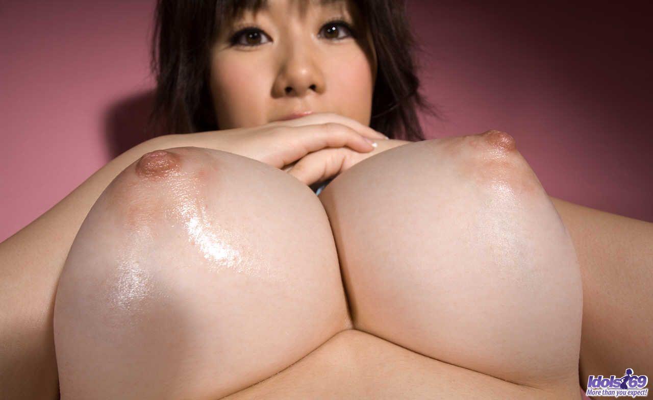 prostitutas japonesas follando prostitutas feministas