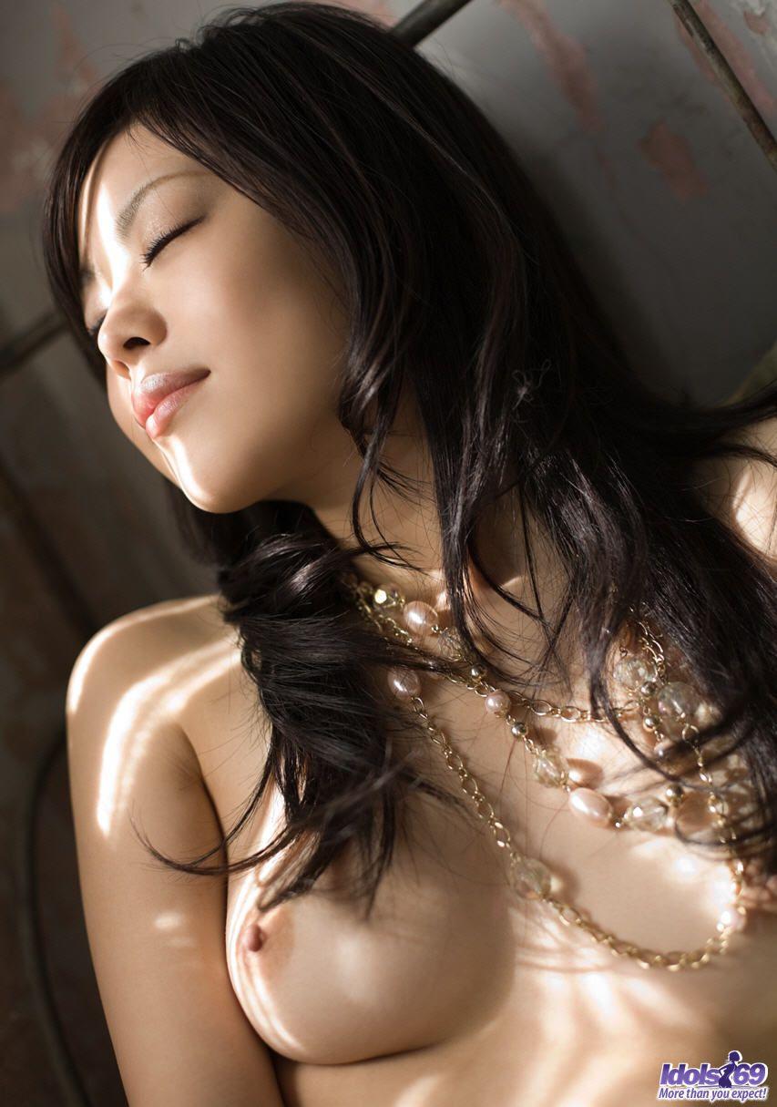 Японка девушка голя фото ru 24 фотография