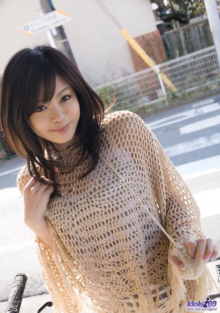 色亚洲日本18图_新闻首页 亚洲色图 03 日本女人裸体和炫耀【16p】