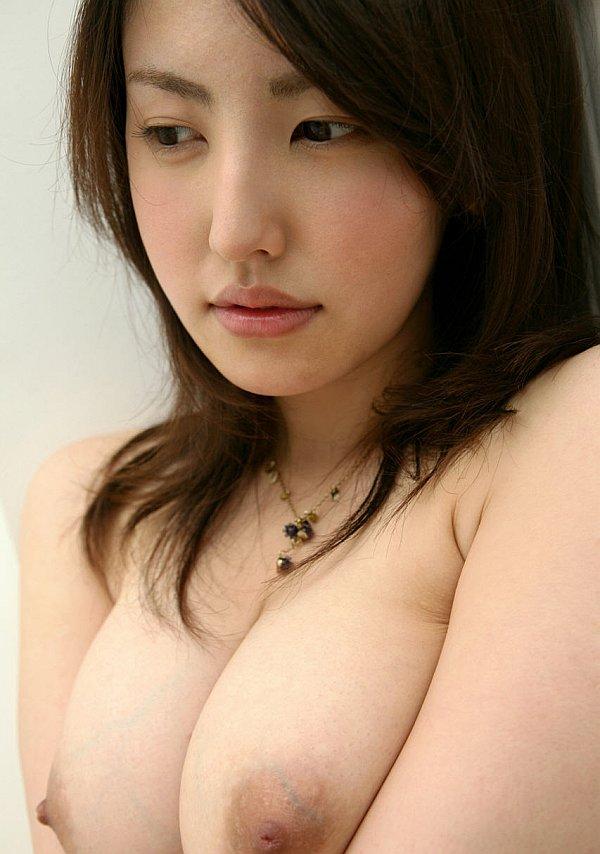 takako kitahara bugil   download bokep indonesia gratis