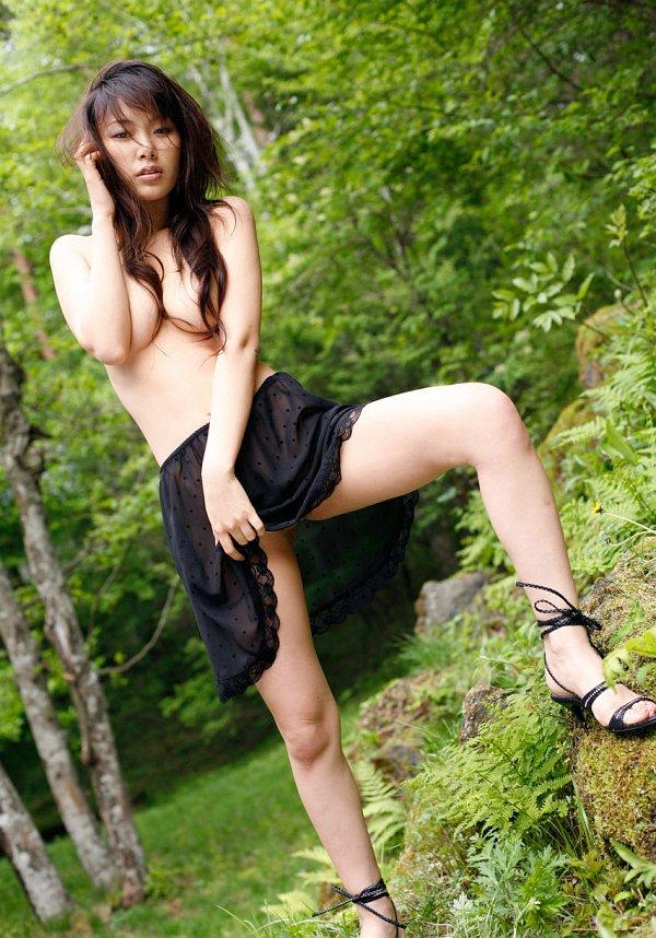 攀登她那座山,定然风光无限 -  - 那个滋味 - 性爱屋